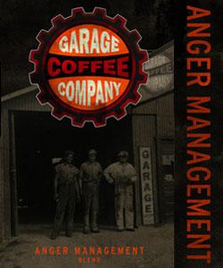 garagecoffee_angermgmt