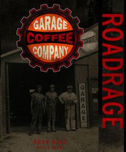 garagecoffee_roadrage